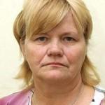 Rūta Fjodorova