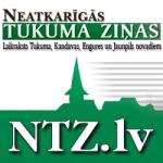 ntz.lv