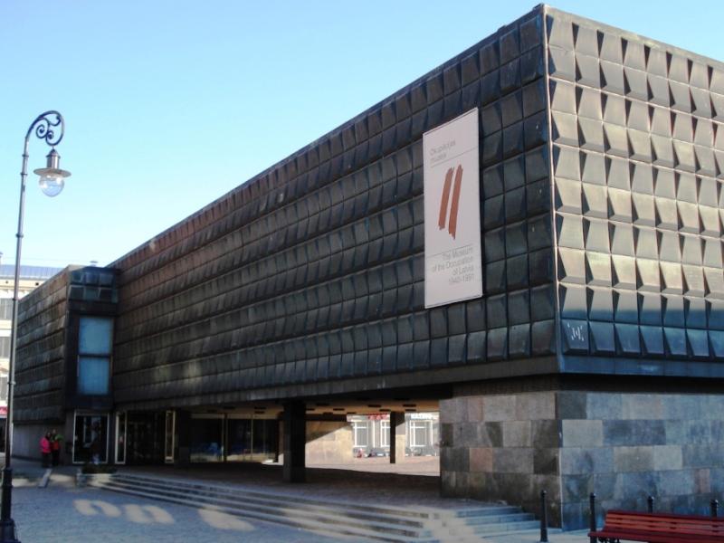 Latvijas Okupācijas muzejā atklās represēto fotoportretu izstādi
