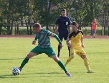 Futbols 1 liga, Tukums - Preili, 5-2, 20-09-2014 064