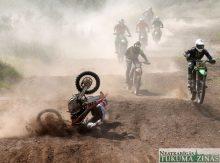 motokross_126