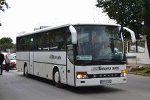 omnibussi.1g.fi