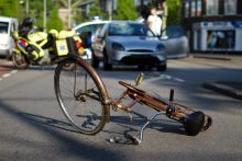 bicycle-accident-lawyer-miami