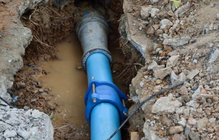 sewerage-backup-repair-services-speedy-plumbers-new-jersey-nj