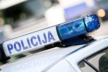 policija-ilustracija-7