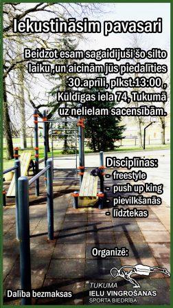 Iekustinasim_pavasari___1