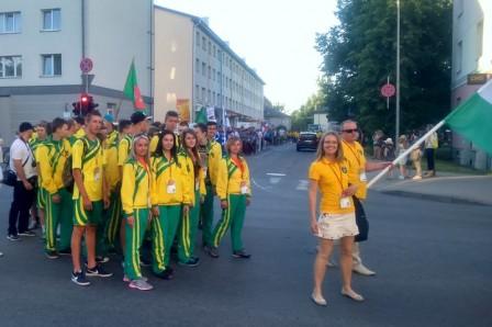 olimpiade2